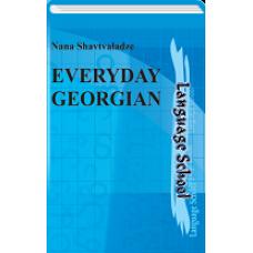 Everyday Georgian