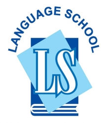 Second Language Teaching in the context of multilingual education
